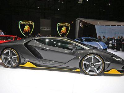 Lamborghini_Centenario-compressor