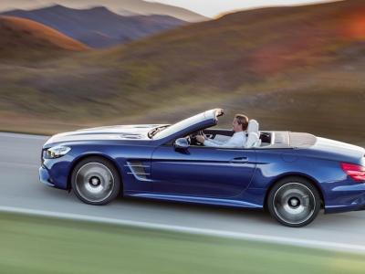 Mercedes-Benz_SL-400_160721-01