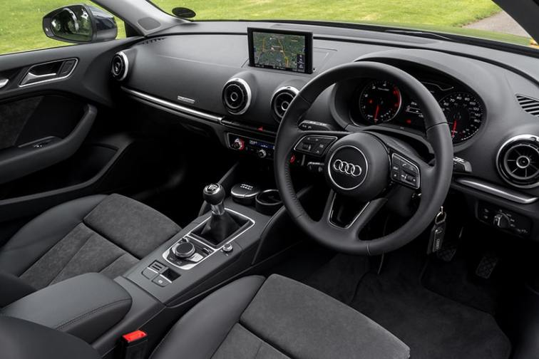 1608_Audi_A3_03