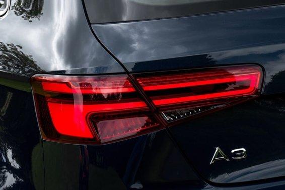 1608_Audi_A3_10