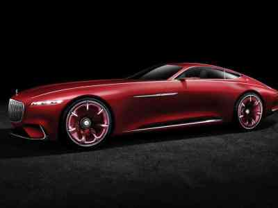 Vision-Mercedes-Maybach-6-01