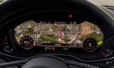 Audi-A5-virtual