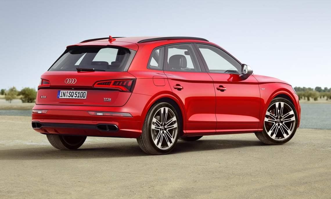 Audi SQ5 03