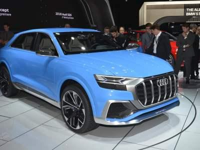1701-Audi-Q8-Concept-01