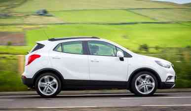1701-Vauxhall-Mokka-X-review-05