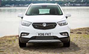 1701-Vauxhall-Mokka-X-review-07a