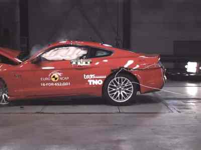 Ford-Mustang-Euro-NCAP-2017