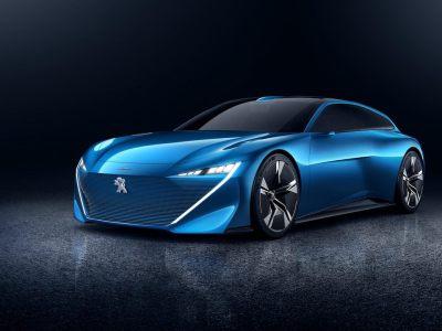 Peugeot-Instinct-concept-01
