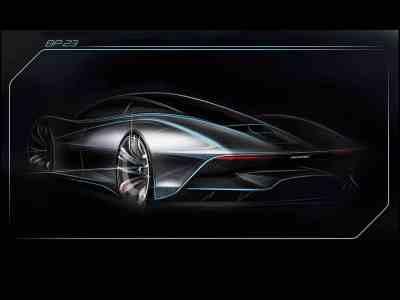 1703-McLaren-BP23