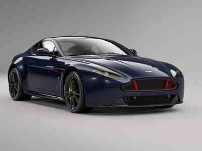 Aston-Martin-Vantage-S-Red-Bull-Racing-Edition-5