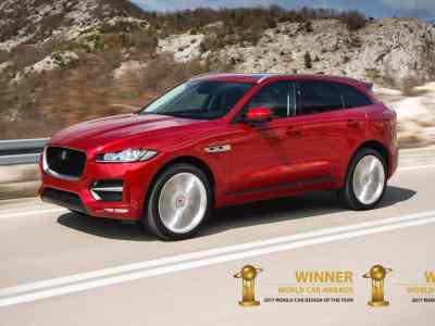 Jag_FPACE_WCOTY_and_Design_Awards_Image_120417_02