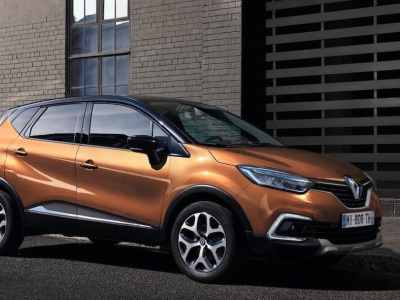 Renault-announces-pricing-and-specifications-Captur