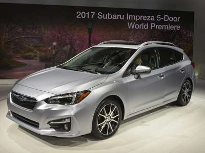 1603_Subaru_Impreza