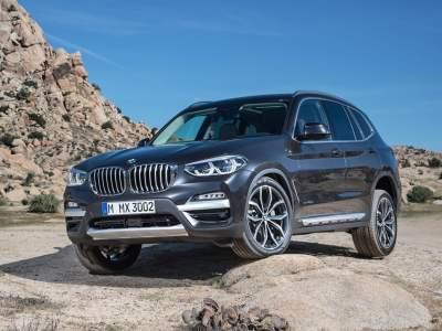 1706-BMW-X3-01