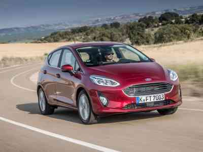 Ford-Fiesta-review-The-Car-Expert