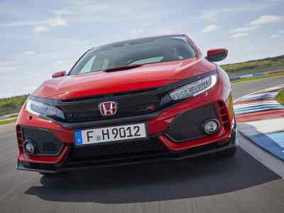 1707-Honda-Civic-TypeR-22