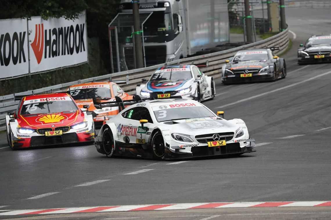 Mercedes-DTM.jpg