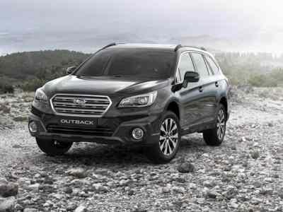 Subaru_Outback