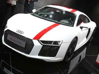 1709-Audi-R8-V10-RWS