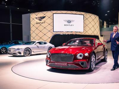 1709-Bentley-Continental-GT-01