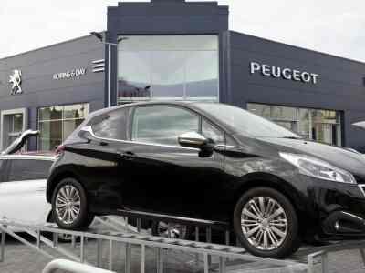 Peugeot-208-scrappage