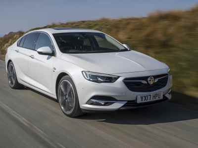 Vauxhall-Insignia-Grand-Sport-review-01