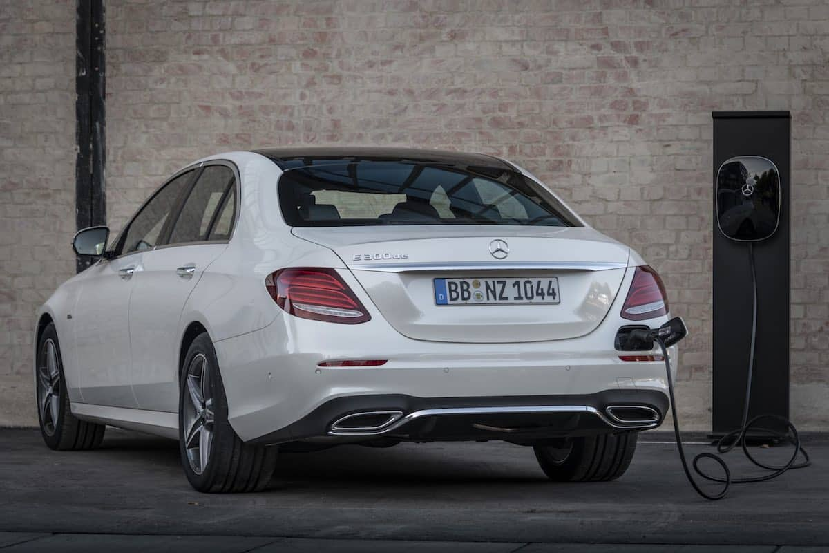 hight resolution of orders open for mercedes benz e class plug in hybrid