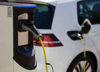 What is the plug-in car grant? The Car Expert explains
