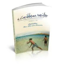 https://www.thecaribbeanwriter.org/news/the-caribbean-writer-publishes-its-volume-28-issue-dedicated-to-time-place-and-memories/
