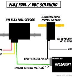wiring diagrams of my setup [ 1186 x 890 Pixel ]