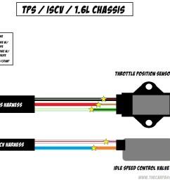 wiring diagrams of my setup [ 1296 x 997 Pixel ]