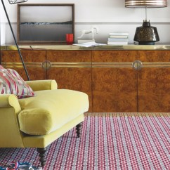 Living Room Carpet Trends 2016 Brown And Green Color Scheme For Flooring Pt 2 Bright Bold Retro Giant
