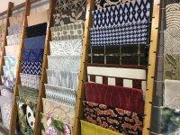 Carpet Styles :: The Carpet Maker
