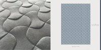 Home - The Carpet Maker