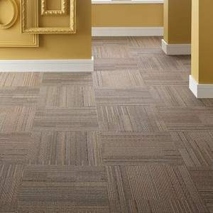 hotel flooring vinyl plank flooring lvp lvt carpet hardwood laminate carpet tiles
