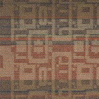 Commercial Carpet Tiles - Carpet Squares - Discount Carpet ...