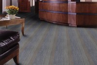 Commercial Carpet Tiles - Carpet Squares - Discount Carpet ...