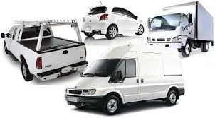 Refurbished Fleet Vehicles Calgary