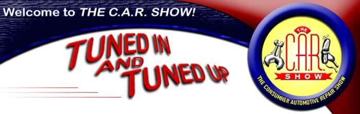 American Car Podcasts & Radio Shows