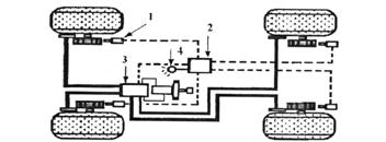 Lincoln Mkz I Fl 2010 2013 Fuse Box Diagram