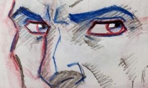 Eye Style 01 thumbnail