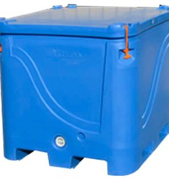 insulated bins [ 1800 x 1800 Pixel ]