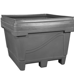 heavy duty bins [ 1800 x 1800 Pixel ]