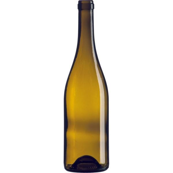 Wine Bottles - Cary Company