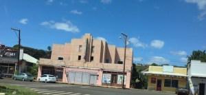 kauai aloha state theater