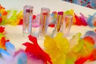 Revlon Ultra HD lipstick