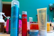 hair products top picks