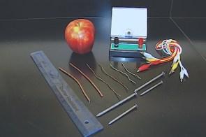 11 fruit battery activities for kids
