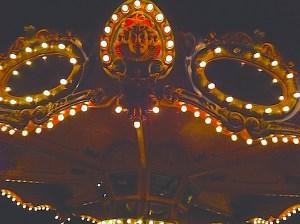 carousel-bar