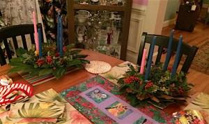 advent-wreath-2